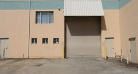Factory, Warehouse & Industrial commercial property for lease at 5/18 Frost Road Campbelltown NSW 2560