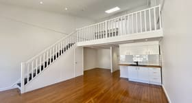 Offices commercial property for lease at Level 3, 304/4-14 Buckingham Street Surry Hills NSW 2010