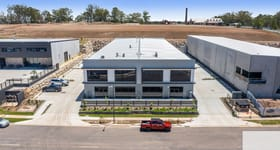 Factory, Warehouse & Industrial commercial property for lease at 39 Dunhill Crescent Morningside QLD 4170