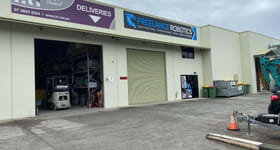 Factory, Warehouse & Industrial commercial property for lease at 2/38 Neumann Road Capalaba QLD 4157