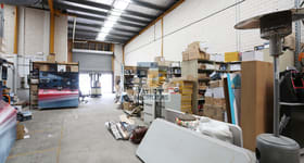 Showrooms / Bulky Goods commercial property for lease at 2/106 Grose Street North Parramatta NSW 2151