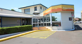 Medical / Consulting commercial property for lease at Suite C/177 James Street Toowoomba QLD 4350