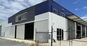 Factory, Warehouse & Industrial commercial property for lease at 3/23-25 Lear Jet Drive Caboolture QLD 4510