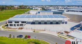 Showrooms / Bulky Goods commercial property for lease at 47 Griffin Crescent Brendale QLD 4500