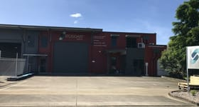 Factory, Warehouse & Industrial commercial property for lease at 3/57 Swallow Road Edmonton QLD 4869