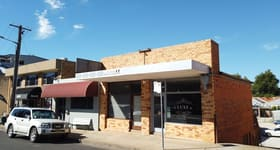 Shop & Retail commercial property for lease at 27b Dowe Street Tamworth NSW 2340