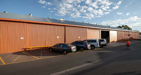 Factory, Warehouse & Industrial commercial property for lease at 70 Chapel Street Thebarton SA 5031