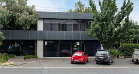 Offices commercial property for lease at Ground Floor   West/1100-1102 Toorak Road Camberwell VIC 3124
