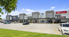 Shop & Retail commercial property for lease at 2/2 Holborn Circuit Gregory Hills NSW 2557