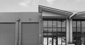Factory, Warehouse & Industrial commercial property for lease at 2/36 Campbell Avenue Cromer NSW 2099