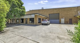 Offices commercial property for lease at 80 Hardys Road Torrensville SA 5031