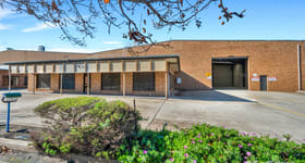 Factory, Warehouse & Industrial commercial property for lease at 76 Hardys Road Torrensville SA 5031
