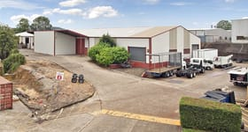 Factory, Warehouse & Industrial commercial property for lease at F2/163 Ingram Road Acacia Ridge QLD 4110