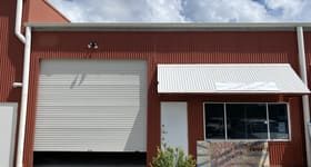Factory, Warehouse & Industrial commercial property for lease at 5/25 Project Avenue Noosaville QLD 4566