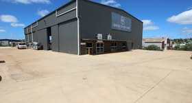 Factory, Warehouse & Industrial commercial property for lease at 119a North Street North Toowoomba QLD 4350