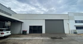 Factory, Warehouse & Industrial commercial property for lease at 2/59 Randolph Street Rocklea QLD 4106