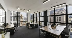Serviced Offices commercial property for lease at 276 Flinders Street Melbourne VIC 3000