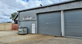 Showrooms / Bulky Goods commercial property for lease at 171B/49 Station Road Yeerongpilly QLD 4105
