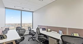 Serviced Offices commercial property for lease at 1 Farrer Place Sydney NSW 2000