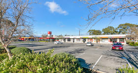 Shop & Retail commercial property for lease at Shop 10/511 North East Road Gilles Plains SA 5086