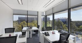 Serviced Offices commercial property for lease at 7 Eden Park Drive Macquarie Park NSW 2113