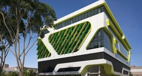 Serviced Offices commercial property for lease at 12 Clarke Street Sunshine VIC 3020