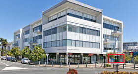 Offices commercial property for sale at 1/75-77 Wharf Street Tweed Heads NSW 2485