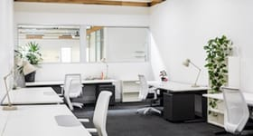 Serviced Offices commercial property for lease at 90 Maribyrnong Street Footscray VIC 3011
