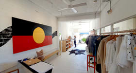 Shop & Retail commercial property leased at 6a/349 Barrenjoey Road Newport NSW 2106