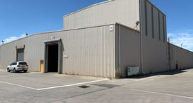Offices commercial property for lease at Building S/68-80 Kirkham Road West Keysborough VIC 3173
