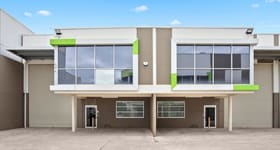 Factory, Warehouse & Industrial commercial property for lease at 3/41 Rodeo Road Gregory Hills NSW 2557