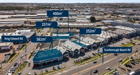 Showrooms / Bulky Goods commercial property for lease at 488 Scarborough Beach Road Osborne Park WA 6017