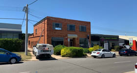 Factory, Warehouse & Industrial commercial property for lease at 8 Lyell Street Fyshwick ACT 2609