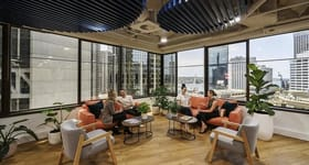 Serviced Offices commercial property for lease at 60 Margaret Street Sydney NSW 2000