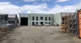 Factory, Warehouse & Industrial commercial property for lease at 71 Premier Drive Campbellfield VIC 3061
