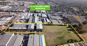 Offices commercial property for sale at 4-10 Hillwin Street Reservoir VIC 3073