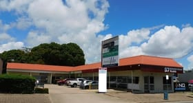 Offices commercial property for lease at Suite 2/57 Bowen Road Rosslea QLD 4812