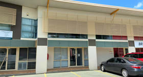 Factory, Warehouse & Industrial commercial property for lease at 2/41 Deakin Street Brendale QLD 4500