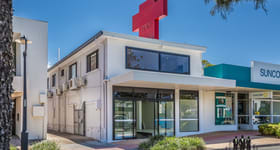 Medical / Consulting commercial property for lease at 410 Gympie Rd Strathpine QLD 4500