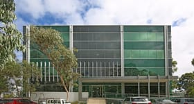 Offices commercial property for lease at 1/20 Enterprise Drive Bundoora VIC 3083