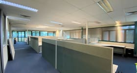 Offices commercial property for lease at Lvl 1, 2/454-458 Gympie Rd Strathpine QLD 4500