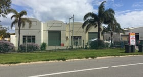 Factory, Warehouse & Industrial commercial property for lease at 8/61 Miguel Road Bibra Lake WA 6163