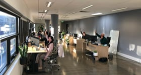 Offices commercial property leased at 7 Yarra Street South Yarra VIC 3141