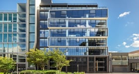 Offices commercial property for lease at 19 William Street Cremorne VIC 3121