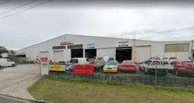 Factory, Warehouse & Industrial commercial property for lease at Part/189 Ingram Road Acacia Ridge QLD 4110