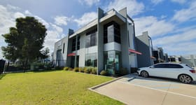 Factory, Warehouse & Industrial commercial property for lease at 246a Governor Road Braeside VIC 3195