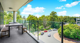 Medical / Consulting commercial property for lease at 29.02/6 Meridian Place Bella Vista NSW 2153