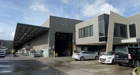 Factory, Warehouse & Industrial commercial property for lease at 29-31 Ordish Road Cranbourne West VIC 3977