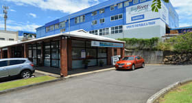 Offices commercial property for lease at Suite 1/18-20 Johnson Road Hillcrest QLD 4118