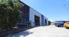 Offices commercial property for lease at 1/126 Kurrajong Avenue Mount Druitt NSW 2770